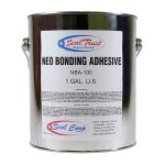Neo Bonding Adhesive NBA-100