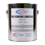 Neo Bonding Adhesive