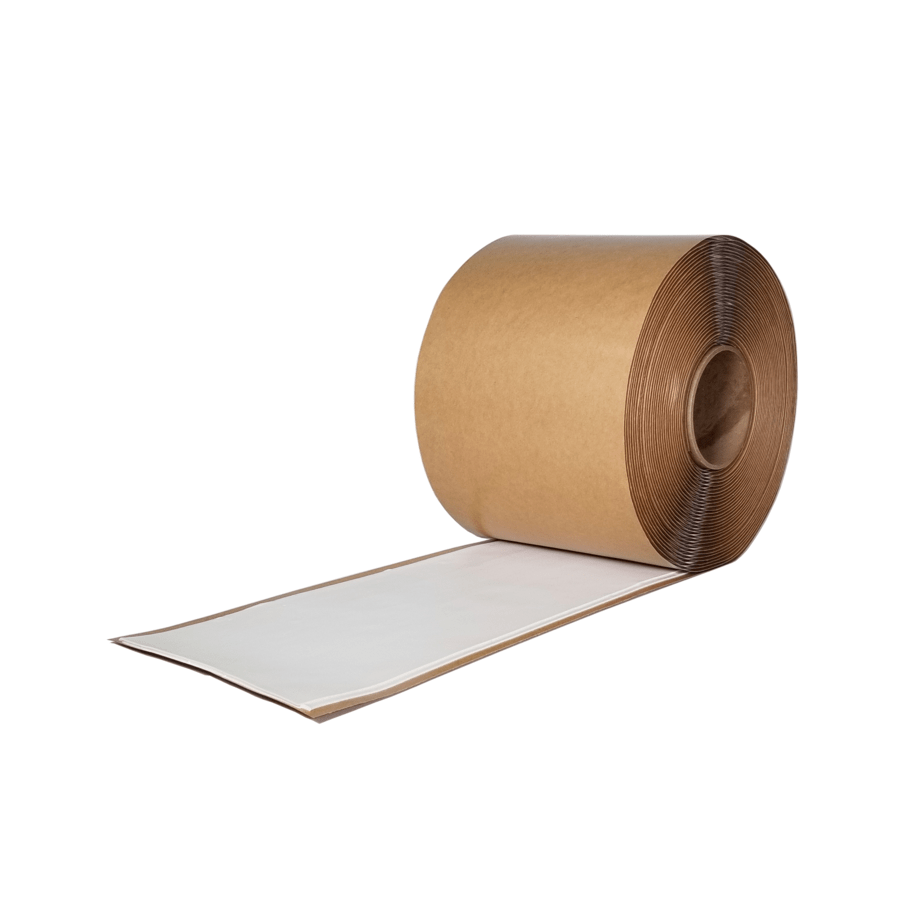Tpo Cover Tape Tpo Sealtrust Roofing Products