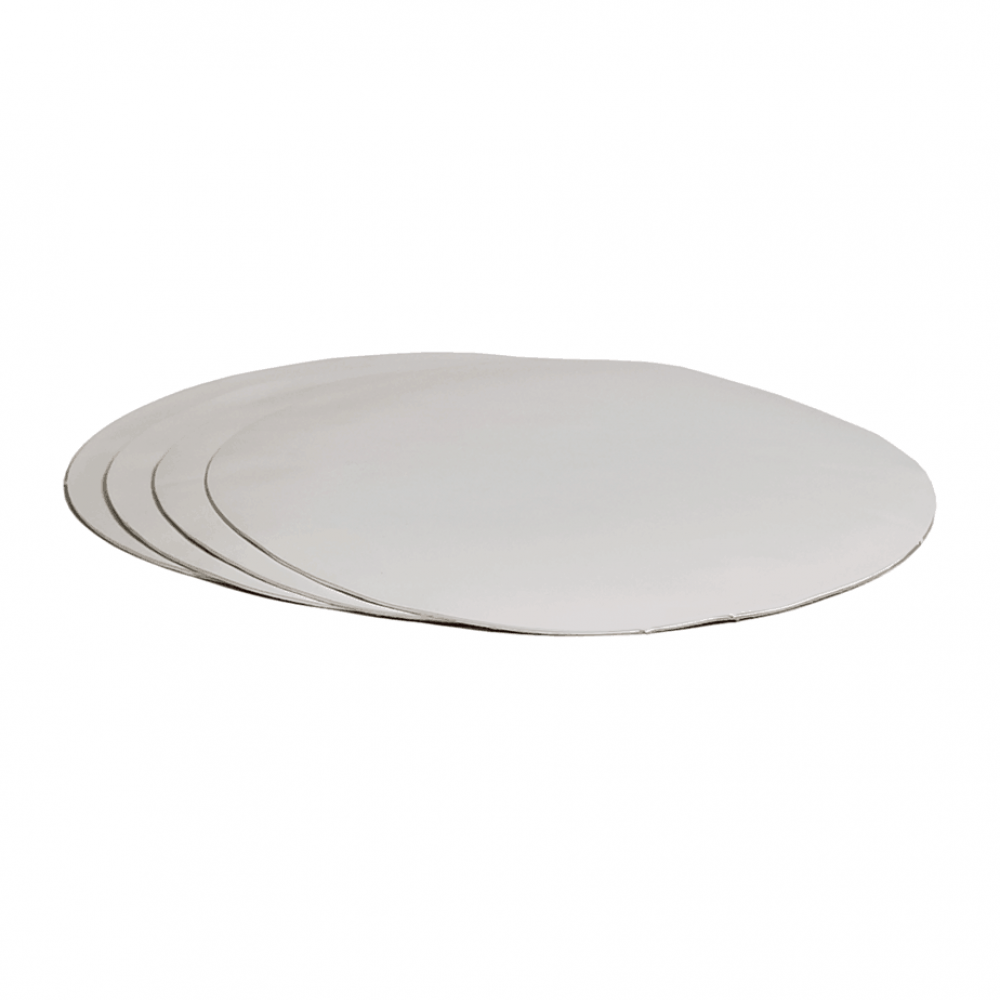 TPO Patch Disks, Patch Disks, EPDM Patch Disks