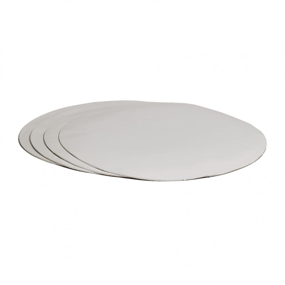 TPO Patch Disks, Patch Disks, EPDM Patch Disks