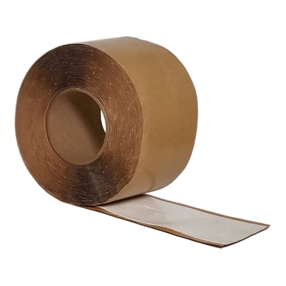 TPO Seam Tape